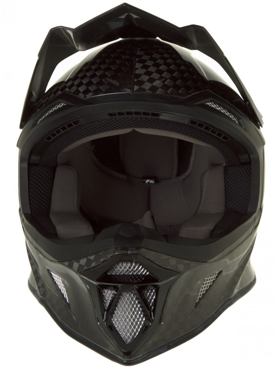 ShotFullCarbon2017StrikerMXHelmet099b84XL