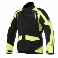 GEACA ALPINESTARS ROAD MOTO ANDES V2 DRYSTAR® ALL-WEATHER