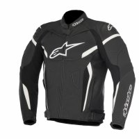 ALPINESTARS ROAD JACHETA MOTO PIELE GP PLUS R V2 PERFORMANCE