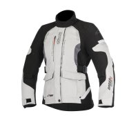 GEACA ALPINESTARS ROAD  MOTO  FEMEI STELLA ANDES V2 DRYSTAR® ALL-WEATHER
