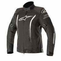 GEACA MOTO ALPINESTARS   FEMEI  STELLA GUNNER V2 WP ALL-WEATHER