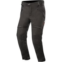 PANTALONI MOTO ALPINESTARS ROAD  STREETWISE DRYSTAR® ALL-WEATHER