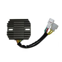Releu Incarcare  ELECTROSPORT  SUZUKI GSXR 600/750/1000/1300, GSX 650F, GSF 1250 B-KING