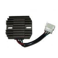 Releu Incarcare Electrosport Suzuki GSX-R600 97-05, 750 96-05 1000 01-04 1300 99-07