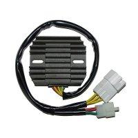 Releu Incarcare Electrosport  HONDA CBR 900 RR (929) (00-01), CB 900 HORNET '02 -'07