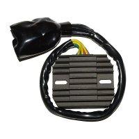 Releu Incarcare Electrosport  HONDA VFR 800 V-TEC (02-09)