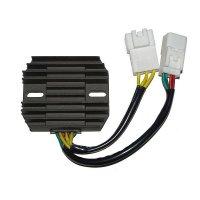 Releu Incarcare Electrosport  HONDA CBR 600 RR 07-11, 04-07 CBR 1000 RR