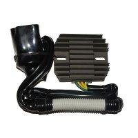 Releu Incarcare Electrosport HONDA CBR 900 (954) RR 02-03, 1800 VTX (02-08)