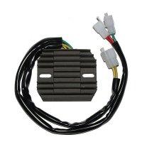 Releu Incarcare  Electrosport HONDA VT 1100C / C2 / C3 SHADOW '87 -'07