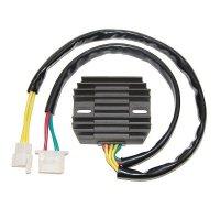 Releu Incarcare  Electrosport HONDA VT 700 (86-87), VT 800 (88)