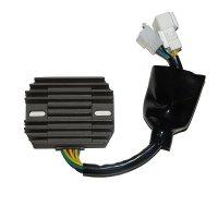 Releu Incarcare Electrosport HONDA VFR 800FI (00-01)