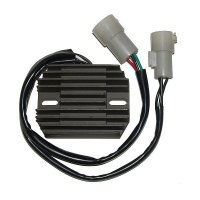 Releu Incarcare ELECTROSPORT  REGULATOR KAWASAKI ZX-9R (00-03) / ZX-12R (00-03)