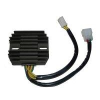 Releu Incarcare Electrosport  HONDA VT 600 C SHADOW (88-07)