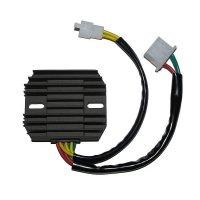 Releu Incarcare ELECTROSPORT HONDA XL 600V TRANSALP 89-90
