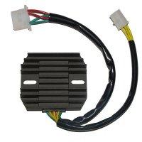 Releu Incarcare  Electrosport   HONDA VF 750, CX 500/650/500/1100 VT