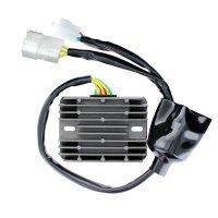 Releu Incarcare ELECTROSPORT HONDA VTX1300R, VTX1300S, 05-09 VTX1300C