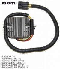 Releu Incarcare ELECTROSPORT Polaris 550 Sportsman XP850 10-12 09-15 (4,012,678)