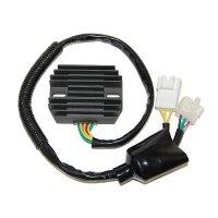 Releu Incarcare Electrosport  HONDA CBR 1100XX (01-03)