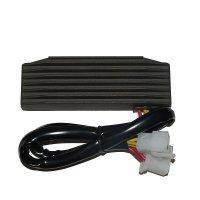 Releu Incarcare Electrosport SUZUKI VS 1400 INTRUDER 87-95 (32800-38B00)