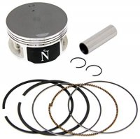 KIT PISTON NAMUR YAMAHA YFM 660 RAPTOR 01-05  100.47mm