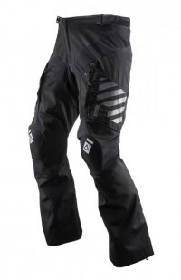 Pantaloni Leatt (2019) GPX 5.5 ENDURO PANTS PANTS BLACK  XXL