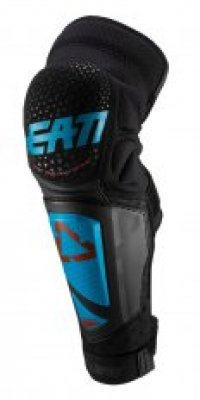 LEATT GENUNCHIERA  NEW 3DF HYBRID