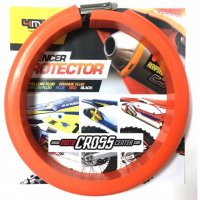 PROTECTIE TOBA FINALA 4T 4MX ORANGE