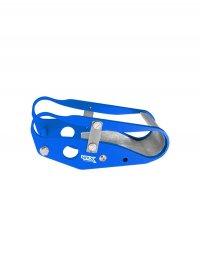 4MX PROTECTIE PRO-LINK TE/FE 125-501 2015-2016 BLUE