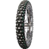 ANVELOPA MITAS 90 / 90-21 E-13 54 R TT (green bar) DOT 35-49 / 2018
