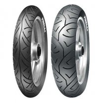 ANVELOPA PIRELLI 130 / 90-17 SPORT Demon 68V TL M / C REAR DOT 10/2014 (OP3227)