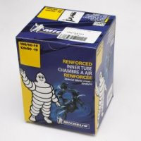 CAMERA DE AER MICHELIN 100 / 90-19, 120 / 80-19 OFF ROAD