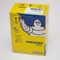 CAMERA DE AER MICHELIN  120 / 90-17, 130 / 70-17, 130 / 80-17,140 / 70-17