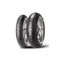 ANVELOPA PIRELLI   180 / 55-17 ANGEL ST (73W) TL M / C REAR DOT 06-21 / 2017