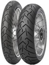 ANVELOPA  PIRELLI   160 / 60-17 SCORPION TRAIL II (69W) TL M / C REAR DOT 03-40 / 2018