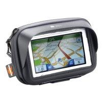 Suport GPS/Telefon