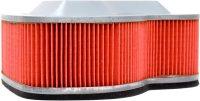 EMGO FILTRU AER HONDA VT 600C SHADOW 88-97 (HFA1607) (17205-MR1-000)