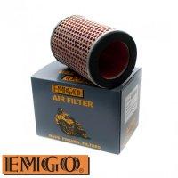 EMGO FILTRU AER HONDA CBF 500 (04-08), CBF 600 (04-07), CB 600 HORNET (98-06) (HFA1602) (17230-KEA-000) (H1194)