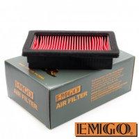 EMGO FILTRU AER YAMAHA XT660 R/X 04-16, MT03 06-12 (HFA4613) (5VK-E4451-00/5VK-14451-00) (Y4175)
