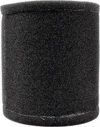 EMGO FILTRU AER KAWASAKI EN500(A1-A4) A/B 90-96 (HFA2501) (11013-1185) (K2133)