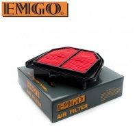 EMGO FILTRU AER YAMAHA FZ 1 (06-16) FZ 8 (10-16) (HFA4917) (2D1-14451-00) (Y4178)