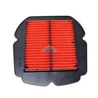 EMGO FILTRU AER SUZUKI SFV 650 GLADIUS 09-15, SV650A '17-'18, SV650X '18 (HFA3618) (13780-44H00) (S3187)