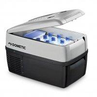 Frigider auto portabil Dometic CoolFreeze CDF 36, 31 LITRI