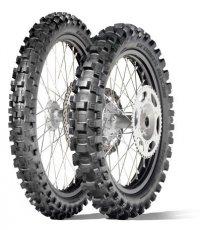ANVELOPA DUNLOP 120/90-18 GEOMAX MX3S 65M TT SPATE  DOT 41/2017