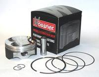 KIT PISTON WOSSNER KTM EXC 300 '04 -'17 , beta 300 RR '15 -'17