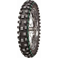 ANVELOPA MITAS XT754 120/90-18  Super Light DUNGA VERDE