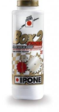 Ipone Ulei Cutie/Transmisie Box2 Sintetic