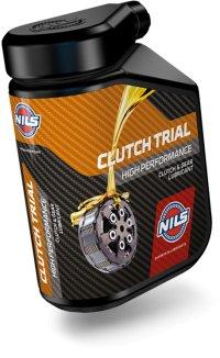 Ulei Nils Clutch Trial 1 Litru