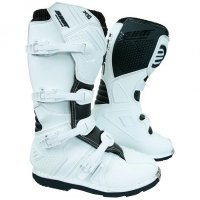 CIZME SHOT MODEL RACING SHOES CROSS X10 ALBE