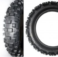 ANVELOPA MICHELIN ENDURO XTREM 140/80-18