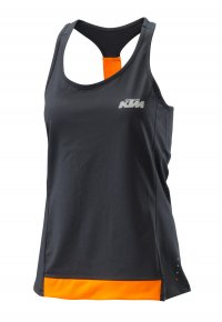 Maieu Ktm Emphasis Top